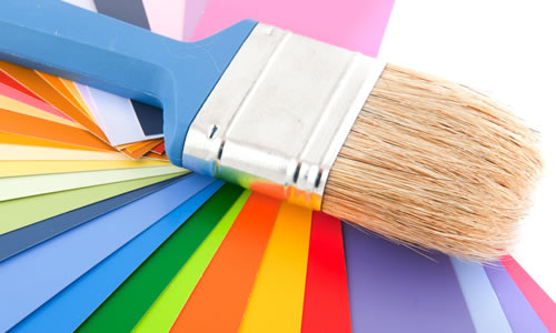 Interior Painting in Beverly MA Painting Services in Beverly MA Interior Painting in MA Cheap Interior Painting in Beverly MA